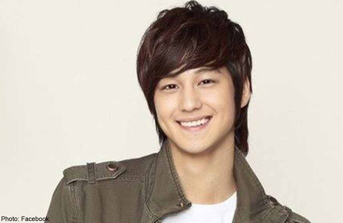 Kim Bum Loses 14 Kg For Tv Action Drama Entertainment News Asiaone