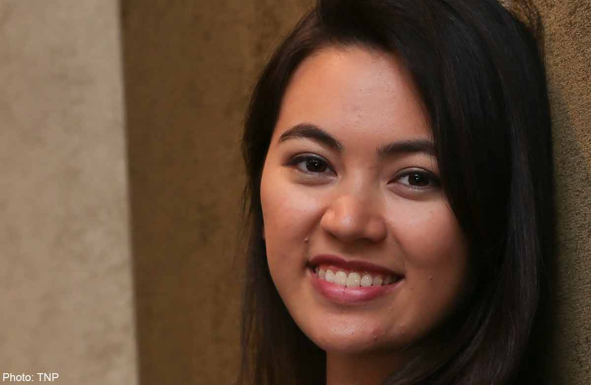 Jessica Henwick Nude nudity only if 'necessary', says games of thrones actress