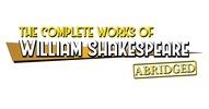 The Complete Works of William Shakespeare (ABRIDGED) – London's Longest Running Comedy returns to Hong Kong!, Business News - AsiaOne