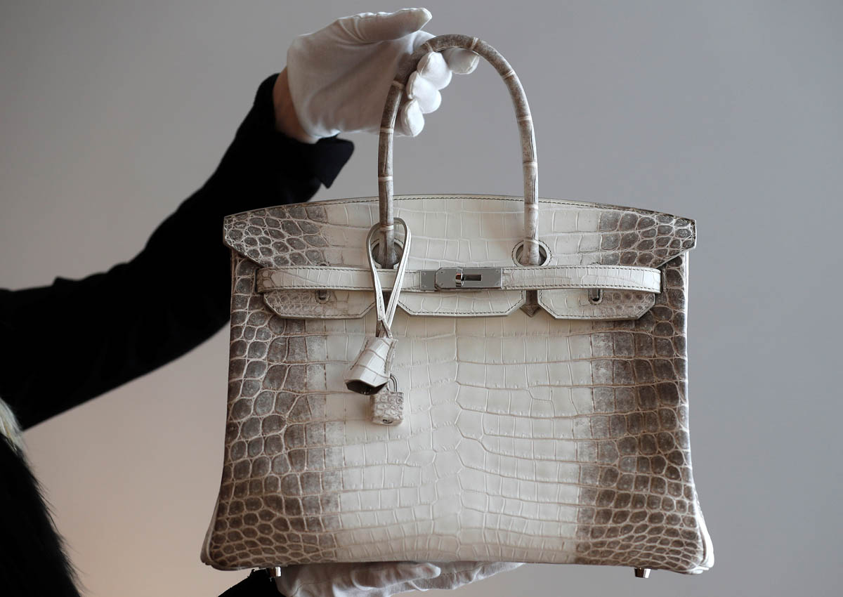 17356d6888fe Why Birkins are good investments  For divorced women