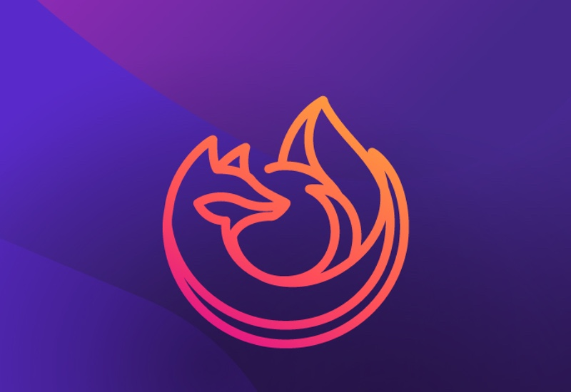 New mobile Firefox browser for Android focuses on speed and