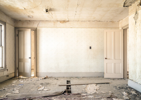 7 Ways To Protect Yourself From Errant Interior Design