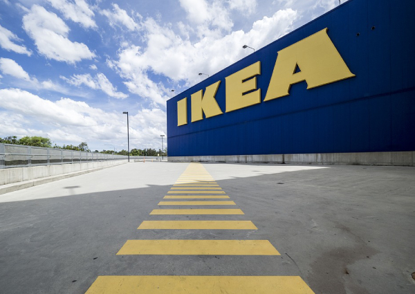 Buying cheap furniture from IKEA? 10 unexpected costs to