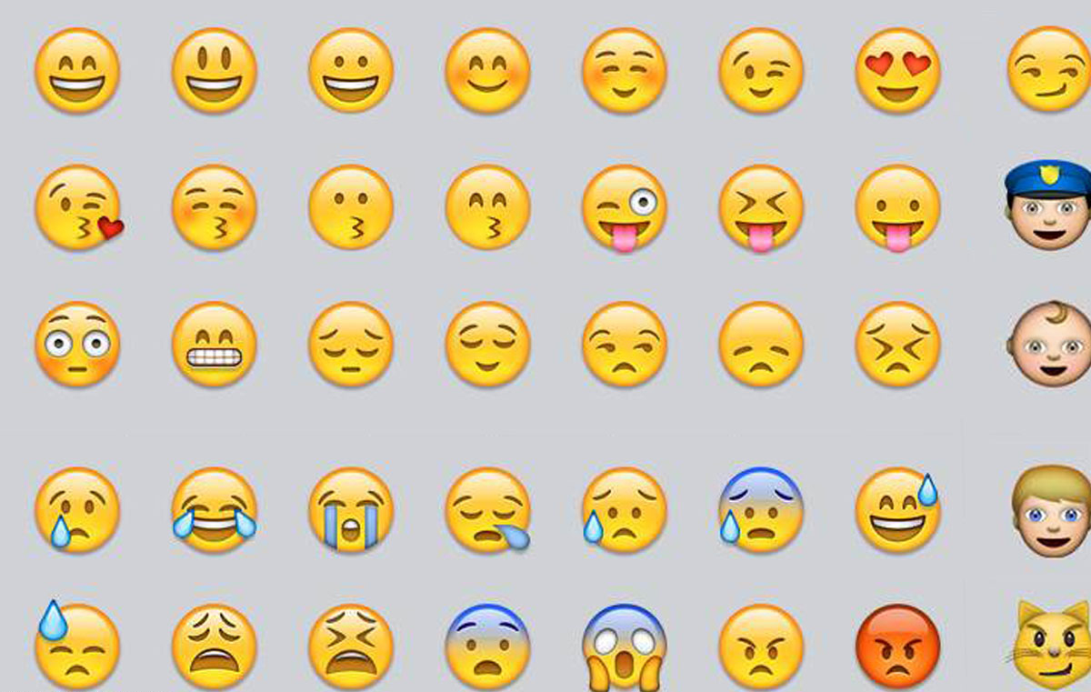 Chinese employee fired for OK emoji reply to boss on WeChat, China