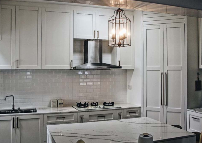 Knobs For Kitchen Cabinets, Do You Put Knobs Or Pulls On Kitchen Cabinets