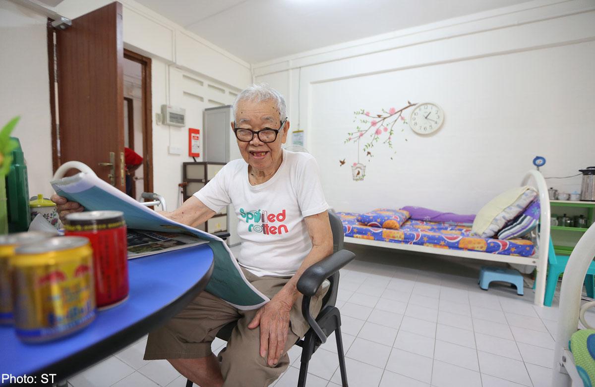 association Asian womens welfare
