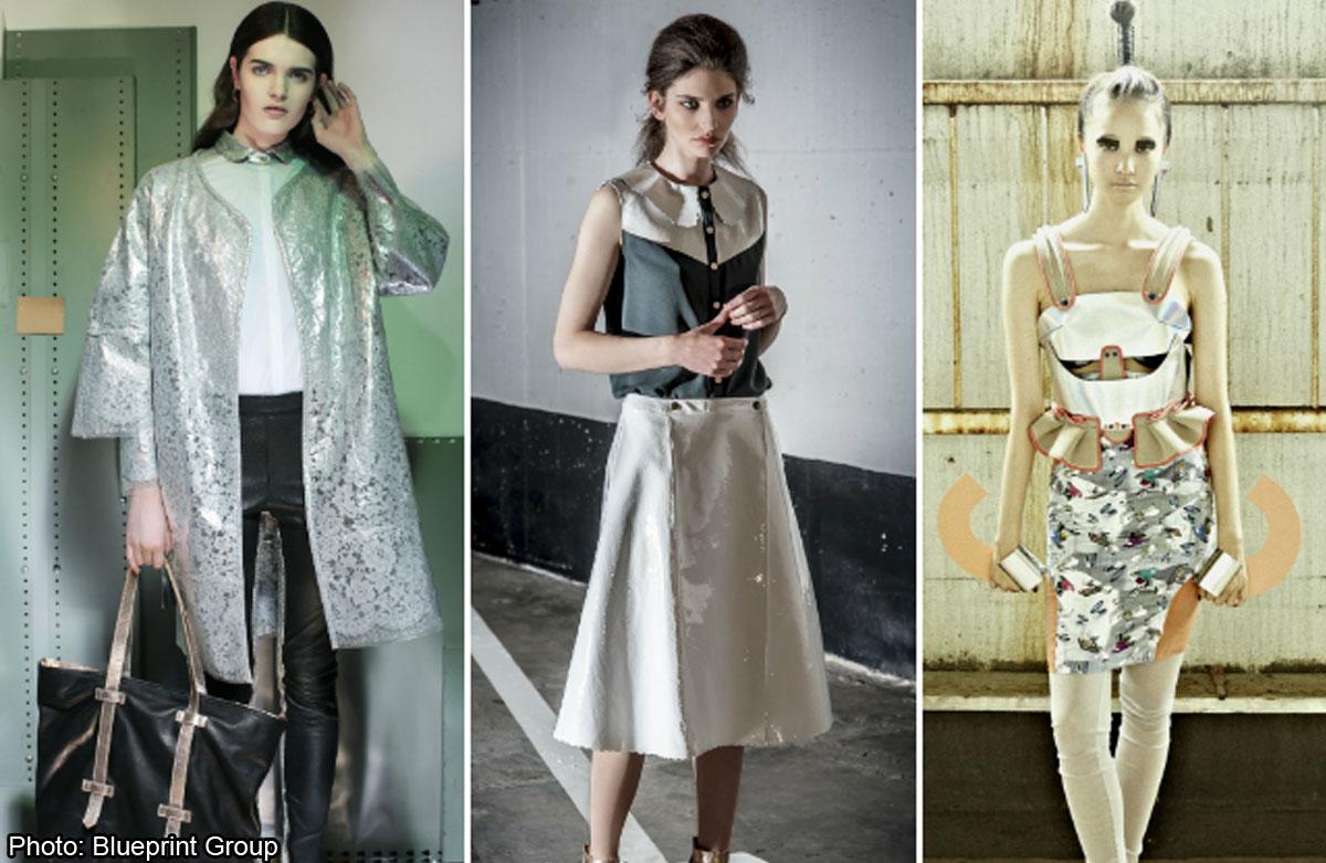 71f7e920b8e Blueprint Emporium 2014 back with over 200 fashion