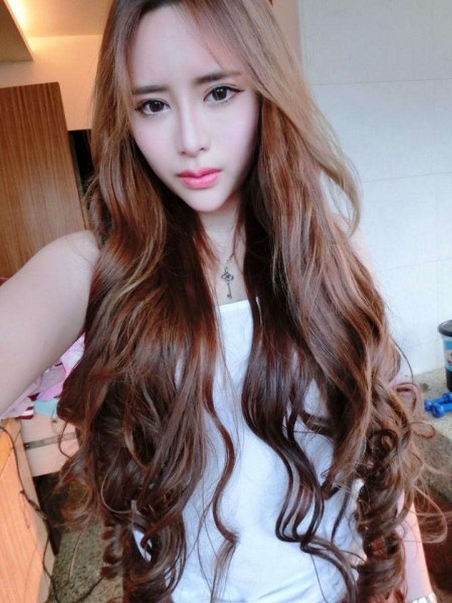 Single malaysian girl