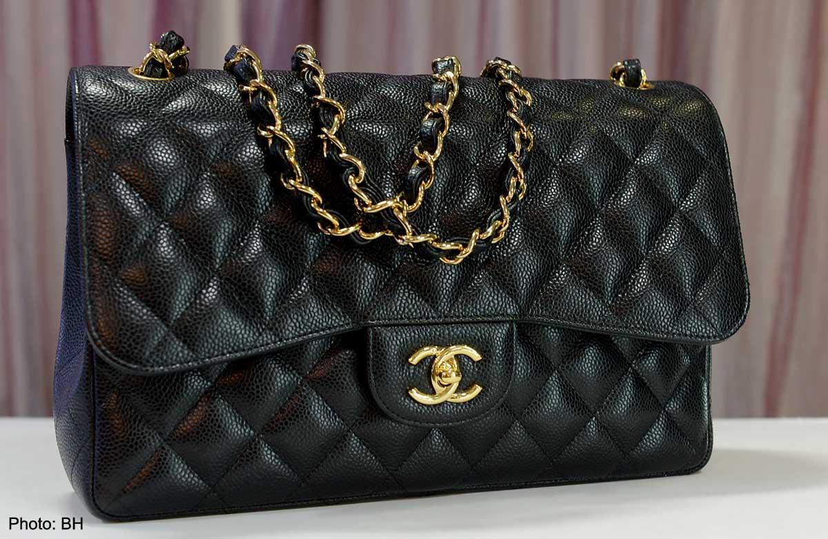 Chanel bag for  1 20cfbf365d
