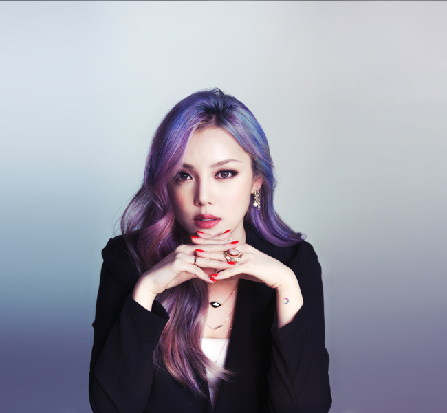 Hallyu power: Meet Pony, the trendsetter of K-beauty, Women News - AsiaOne