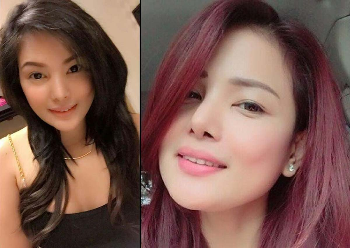 Filipino businesswoman dies after multiple cosmetic surgeries in one