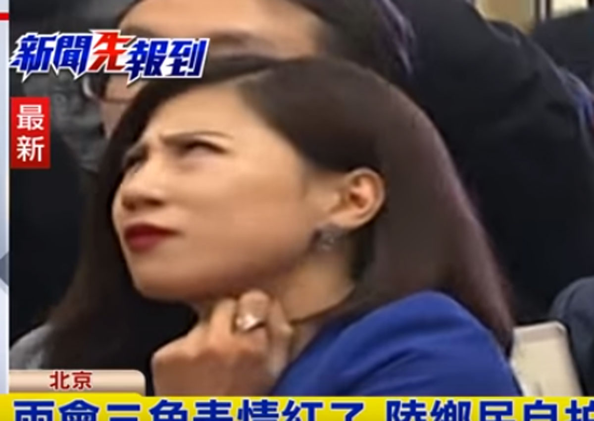 asian-news-reporter-facial-lick-pussy-archive