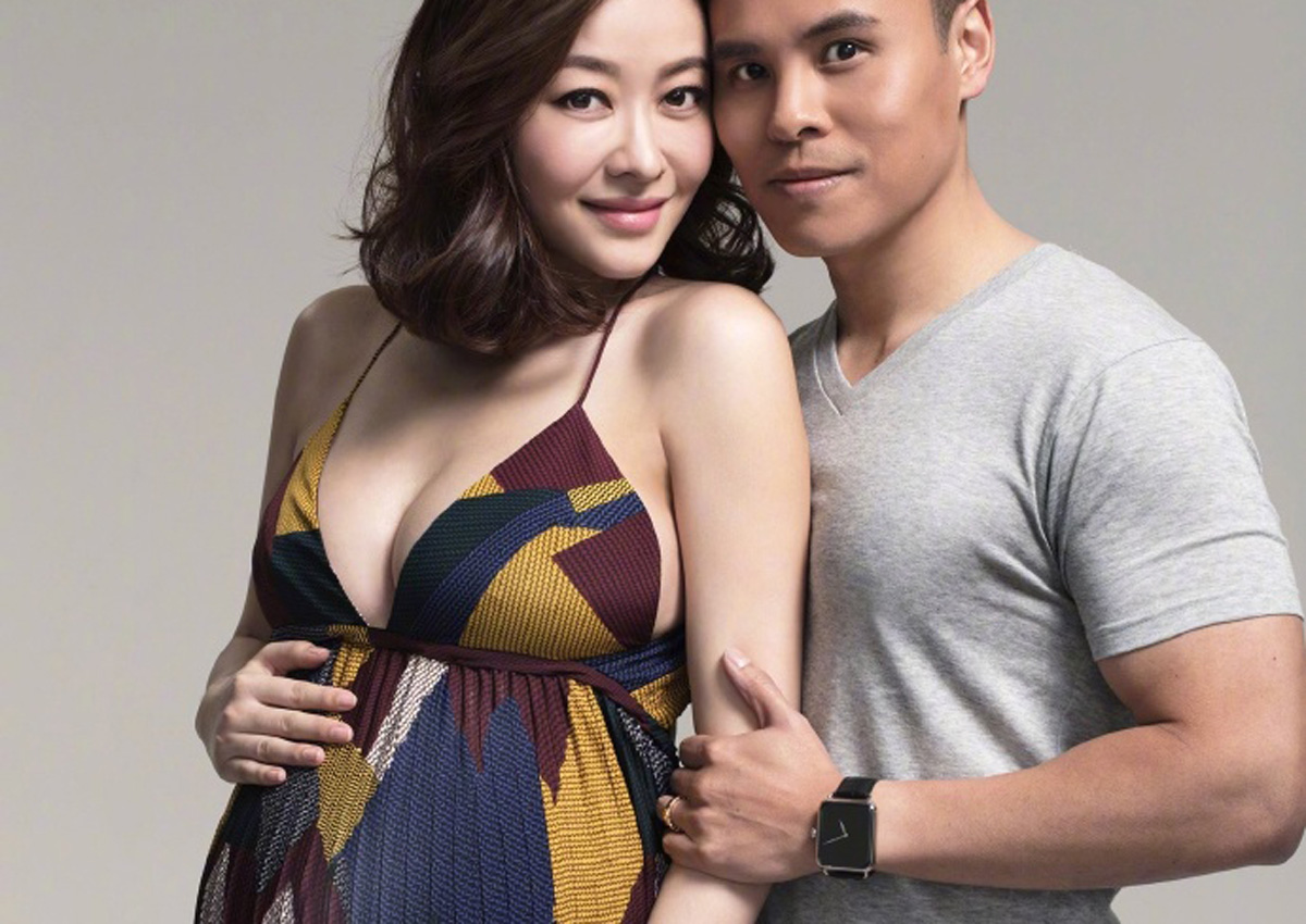 Discussion on this topic: Alexys Nycole Sanchez, lynn-hung/
