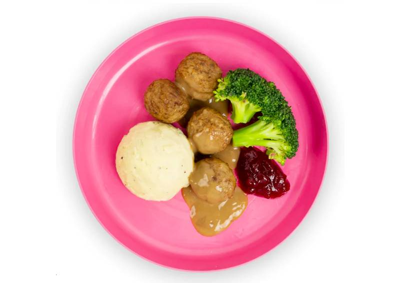 Kids Eat Free At Ikea 1 For 1 Wagyu Buffet And Other Deals This