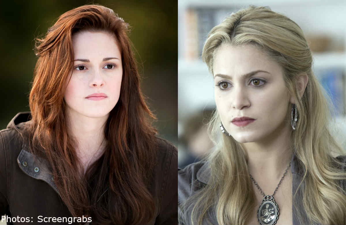 2 twilight stars to film new movies in singapore