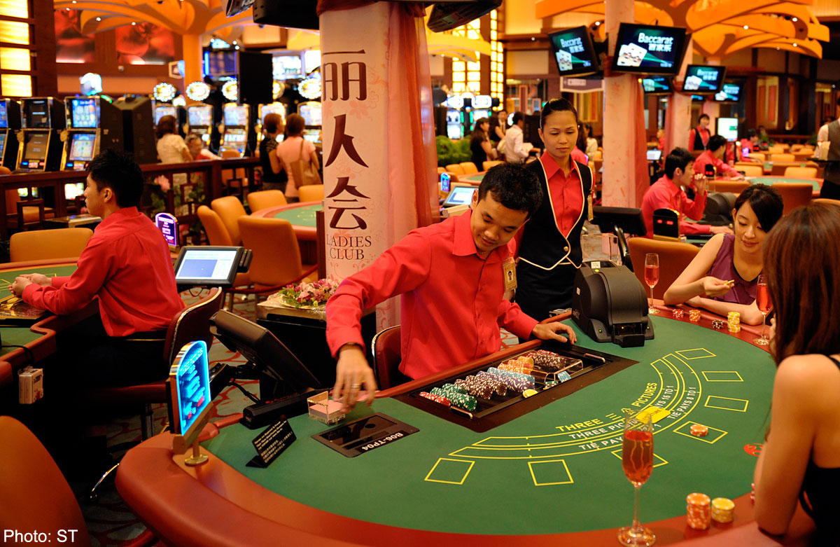 300514_Casino_ST.jpg