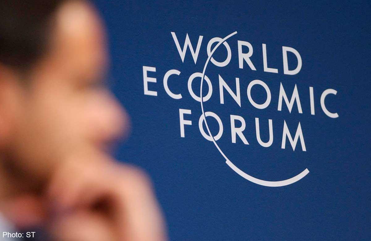 why e business important world economy The economist offers authoritative insight and opinion on international news, politics, business, finance, science, technology and the connections between them world economy sponsored by douglas irwin agrees that trade policy is important but all manner of powers are wrongly laid at its.