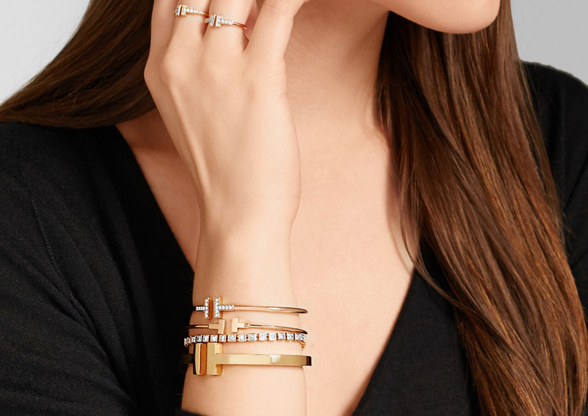 847966286 Online shopping for Tiffany & Co. now available in Singapore, Women ...