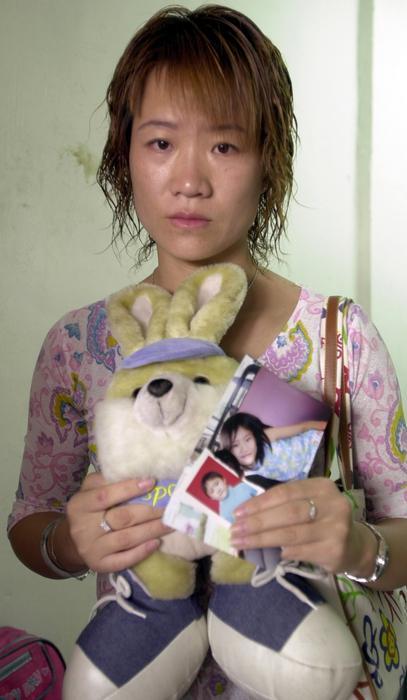 Image result for huang na
