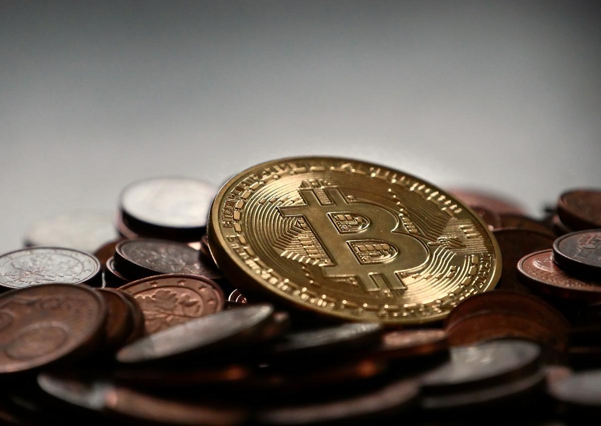 Geriausia bitcoin investicija