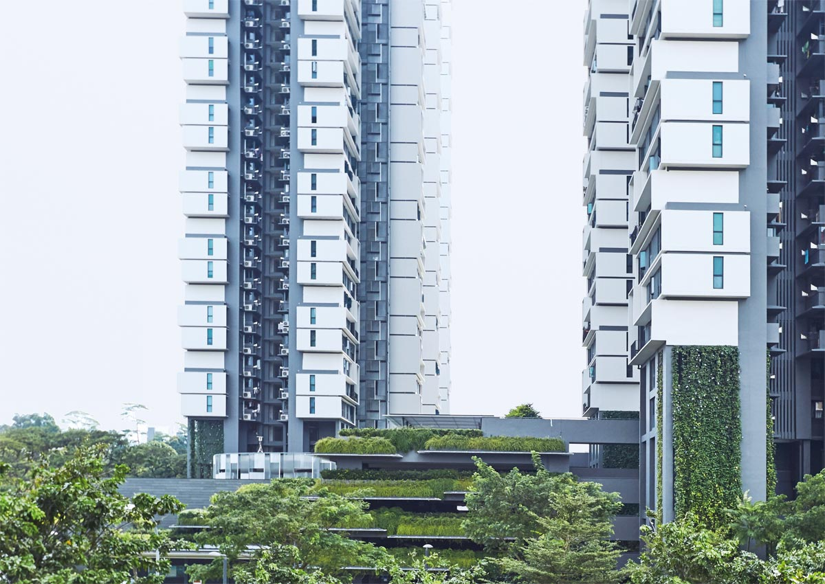 Considering Sale of Balance flats? Here