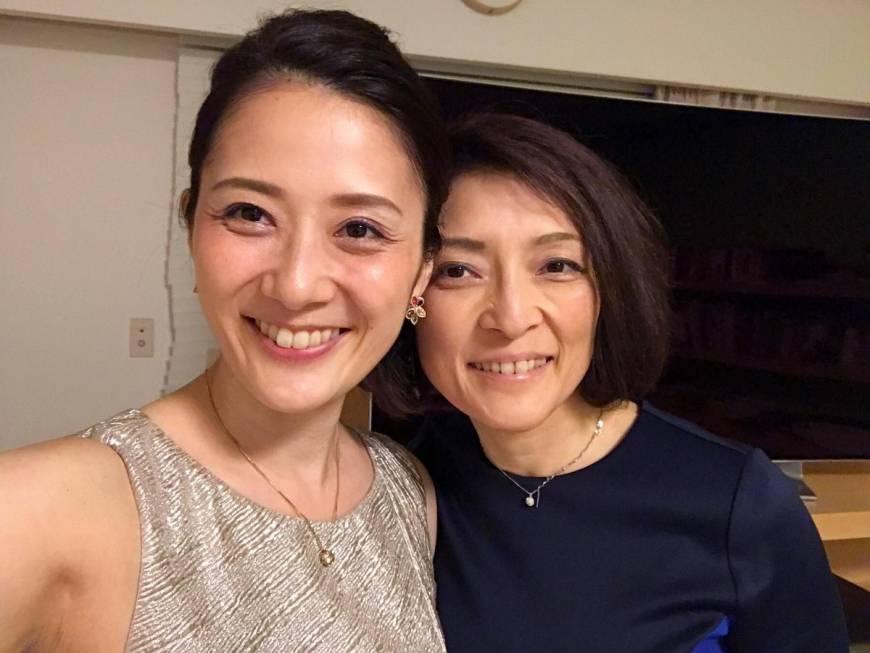 Homosexuality in japan yahoo news