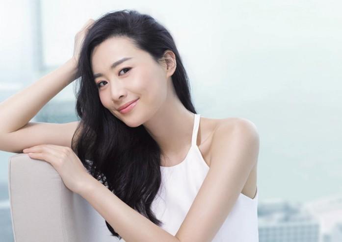 Daily roundup: Fala Chen marri...