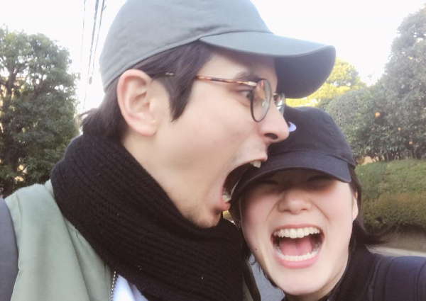 Love is cancelled: Terrace House power couple Tsubasa and Shion have
