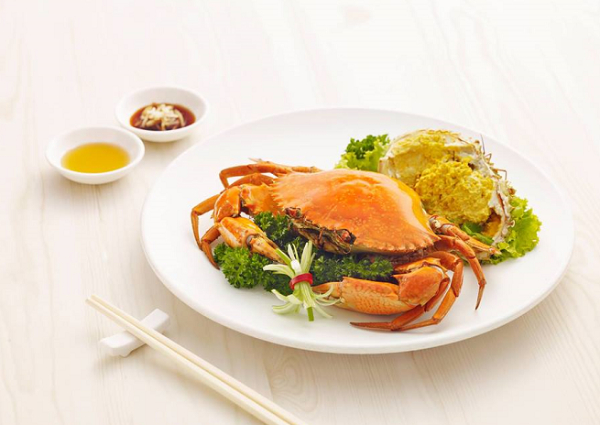 7 Teochew restaurants in Singapore for delicate seafood, dim
