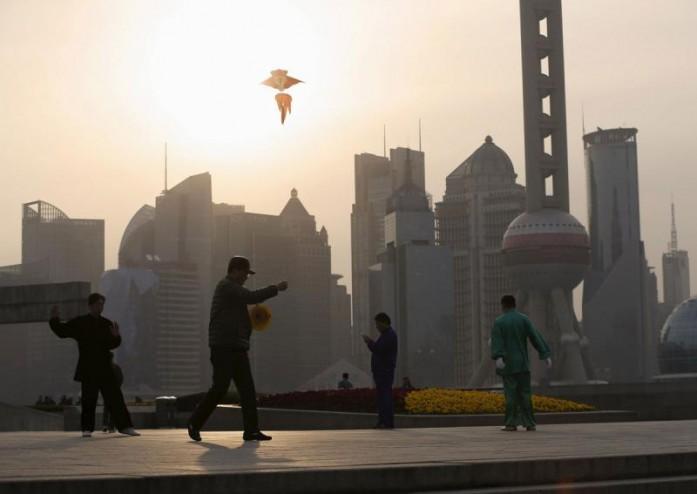 Shenzhen to adopt Singapore housing policy and drop Hong