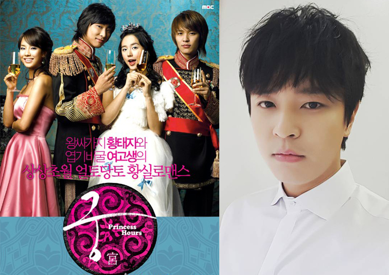 Korean Actor Kim Jeong Hoon On Ex Girlfriend S Forced Abortion