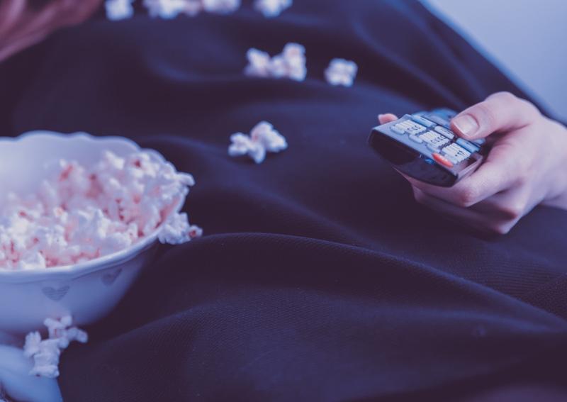 Subscription Wars: Netflix vs Amazon Prime Video vs Viu