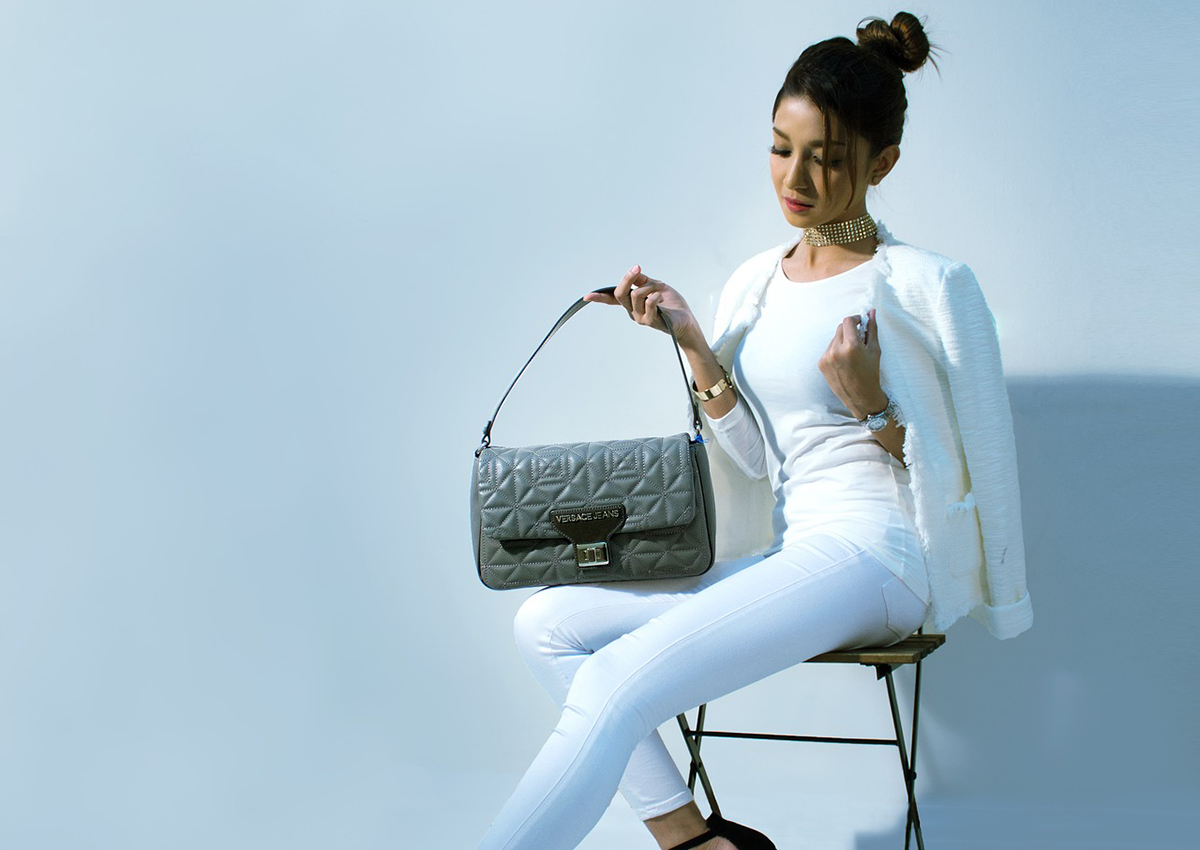 c706515a3c57 Investment bags every working woman needs by age 30, Women News ...