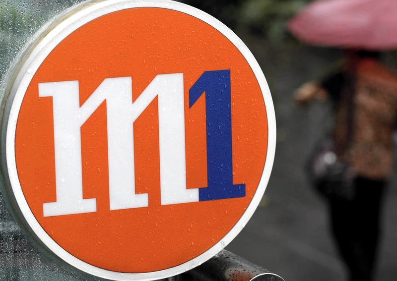 M1 replaces its 19 mobile plans with two plans for SIM-only and