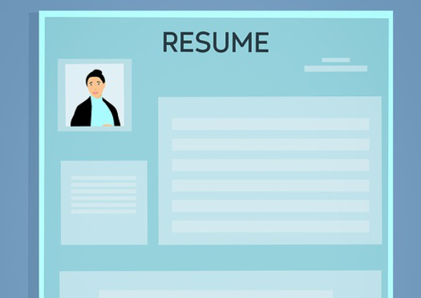Salary guides for fresh graduates 2019: Here's why your