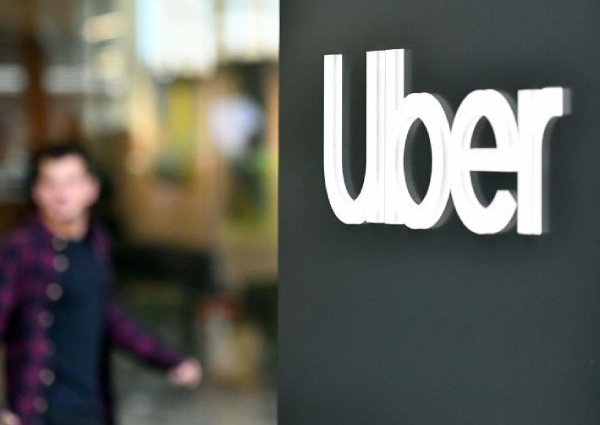 Rude Uber riders could be booted from the app, World News