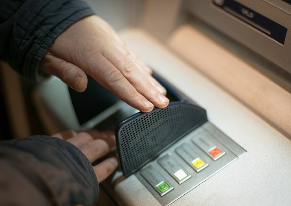 Forgot your ATM card? Here are 3 ways to still withdraw cash in