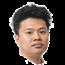 Tan Thiam Peng