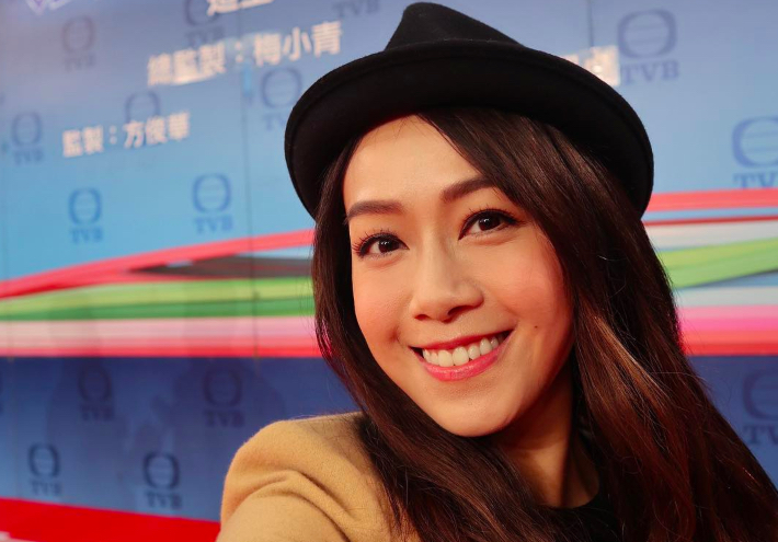 Tvb To Spend 1 7m Reshooting Drama After Jacqueline Wong S Scandal Entertainment News Asiaone