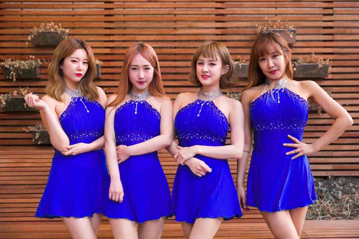 South Korea retracts guidelines on look-alike K-pop stars