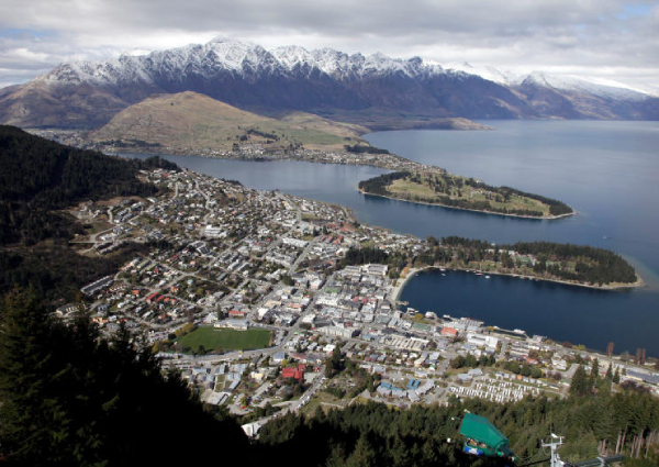 Is New Zealand quietly closing its doors to immigration