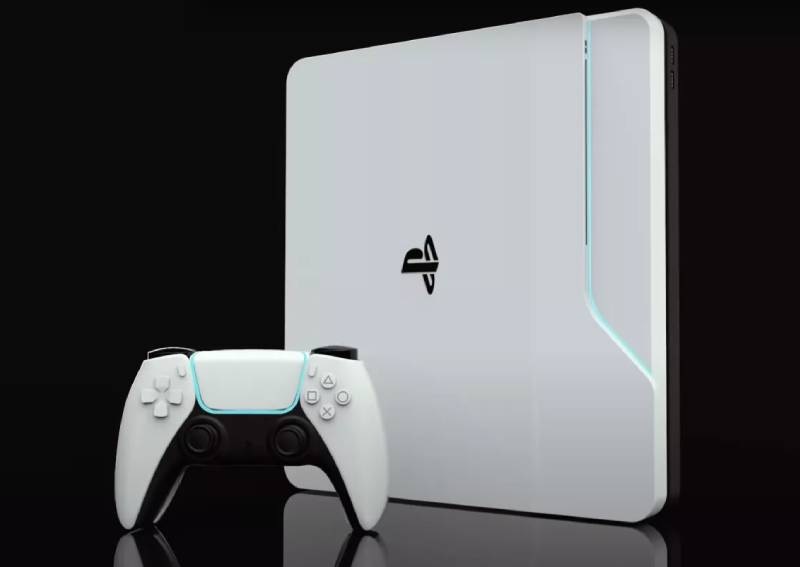 Official Playstation 5 Launch Month On Japanese Job Listing Gives Fans Hope Of 2020 Release Digital News Asiaone
