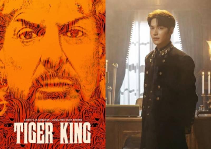 Underrated Netflix Series: 13 Good Netflix Shows to Watch