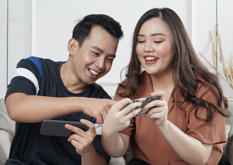 5 Online Games To Play With Your Friends For Free Digital News Asiaone