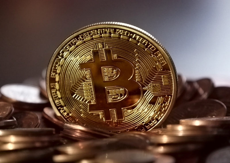 GDAX apžvalga - Coinbase's Advanced Exchange, ar tai gera? - Blockchain