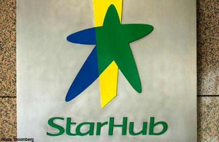nice starhub home broadband plan.  StarHub planning fibre pay TV News AsiaOne