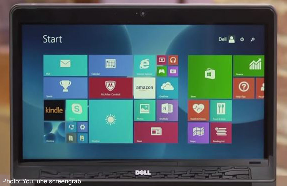 Dell Inspiron 14 5000 Series, Digital News - AsiaOne