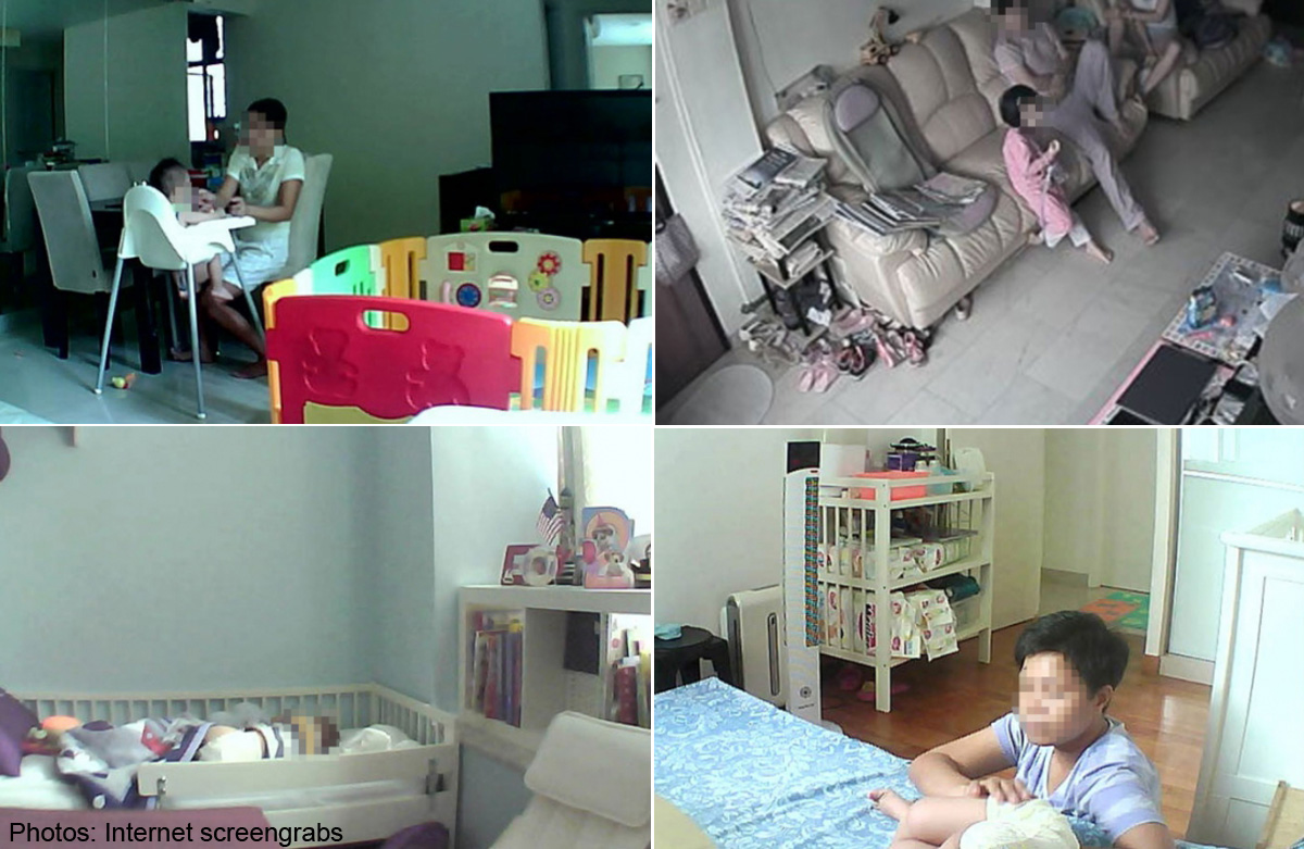 Asian girl hand jobs