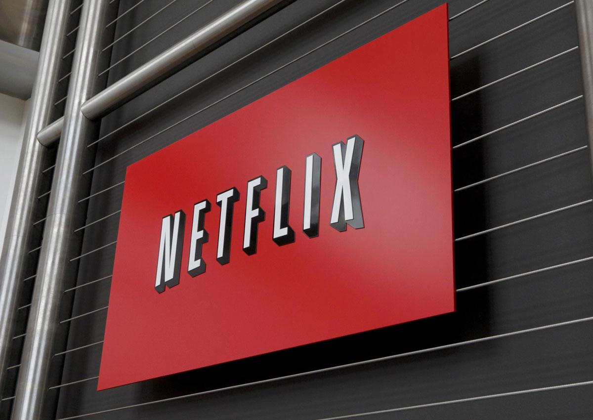 Local Netflix service a good catch?, Digital News - AsiaOne