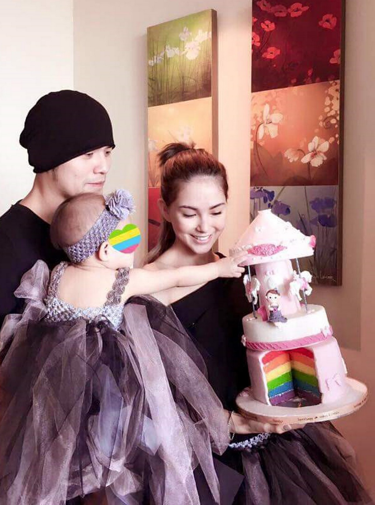 Jay Chous Wife Hannah Quinlivan — Facts You Should Know